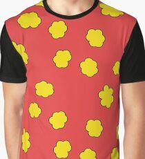 Quagmire Shirt Graphic T-Shirt