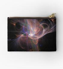 Lightstream Nebula Studio Pouch
