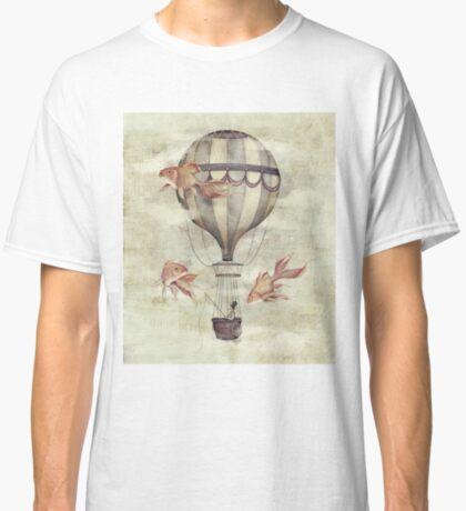 Skyfisher Classic T-Shirt