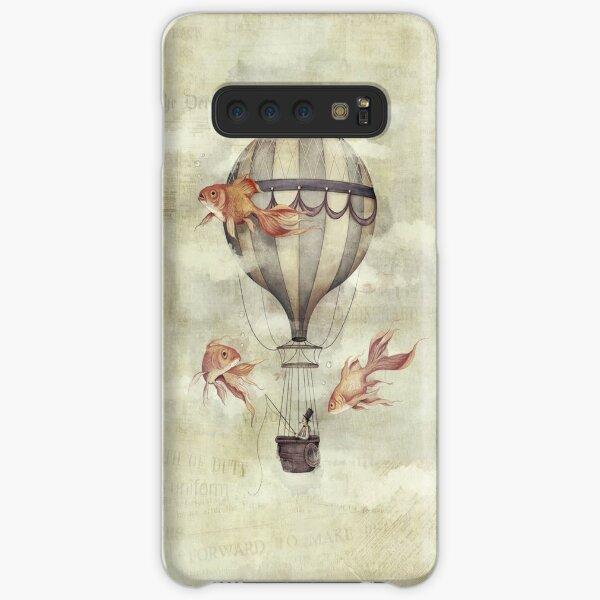 Skyfisher Samsung Galaxy Snap Case