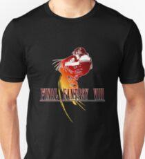 FF VIII Unisex T-Shirt