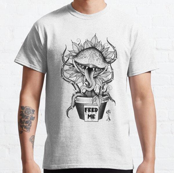 Steve Ayre - BarnstapleCCC Classic T-Shirt