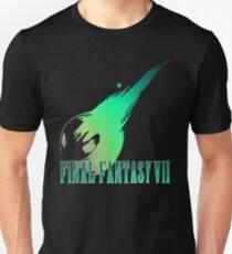 FFVII T-Shirt