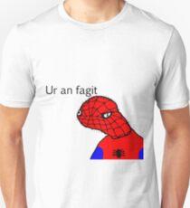 Spodermen T-Shirt