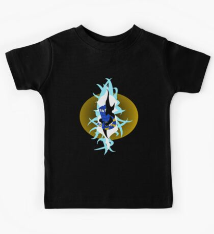 The All Seeing Eye Kids Clothes