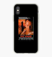 Movie Poster Merchandise iPhone Case