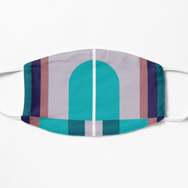 Tunnel Mask