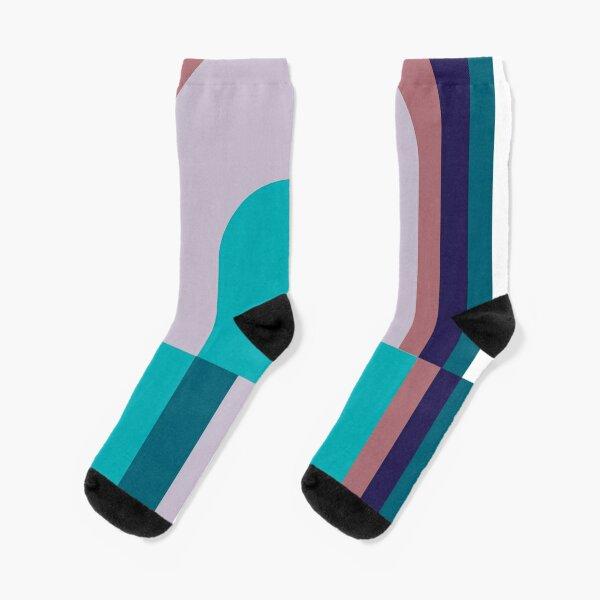 Tunnel Socks