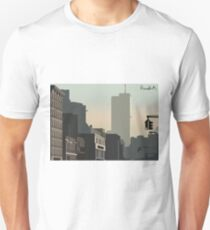 Millennium Mist T-Shirt