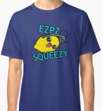 Ezpz Lemon Squeezy v1 Classic T-Shirt