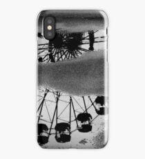 Chernobyl iPhone Case/Skin