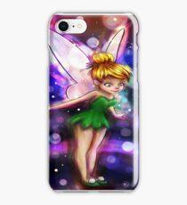 The magic of pixie dust! iPhone Case/Skin