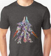 Artanis T-Shirt