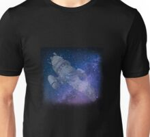 Ghost Serenity Unisex T-Shirt