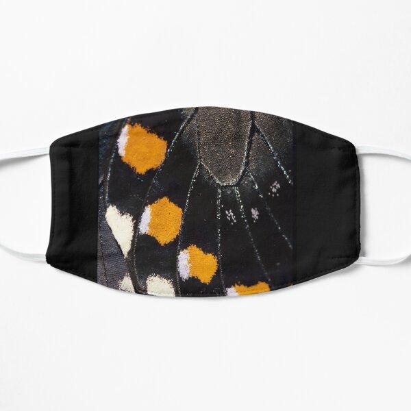 Spicebush Swallowtail Wing ECU Mask