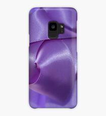 Ribbon Case/Skin for Samsung Galaxy