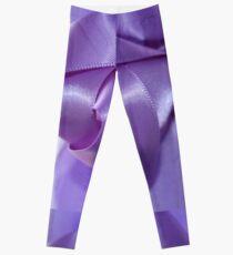 Ribbon Leggings
