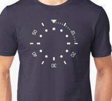 watch face Unisex T-Shirt