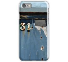 """The Tackle Box"" iPhone Case/Skin"