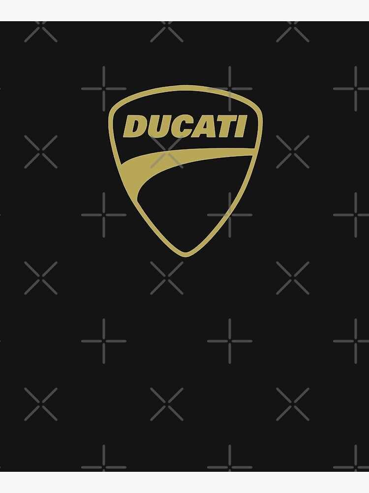 Ducati Motorcycles by Retinaclimax