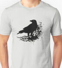 Crows nest Unisex T-Shirt