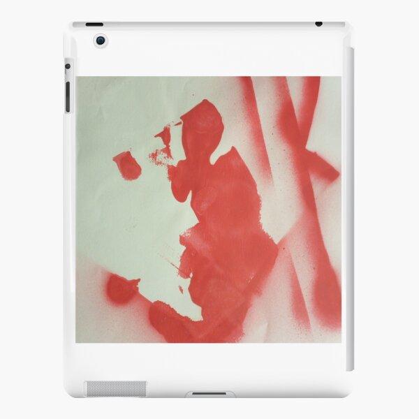 Dadaist Ipad Cases Skins Redbubble Brooklyn park, mnbrooklyn center, mn. dadaist ipad cases skins redbubble