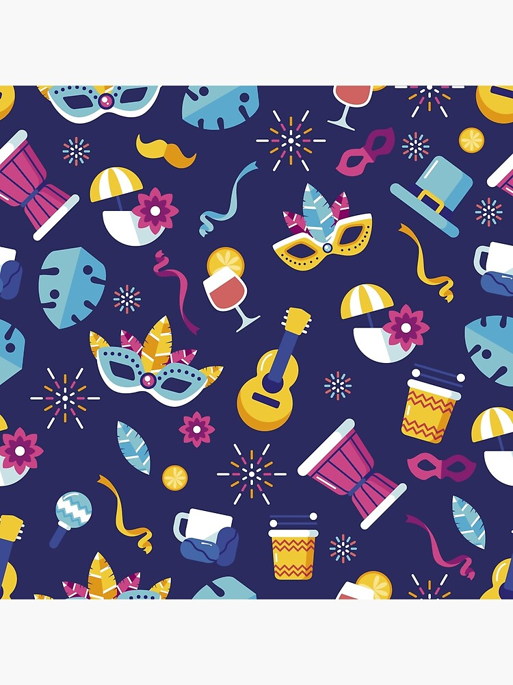 Party Time by mdikici