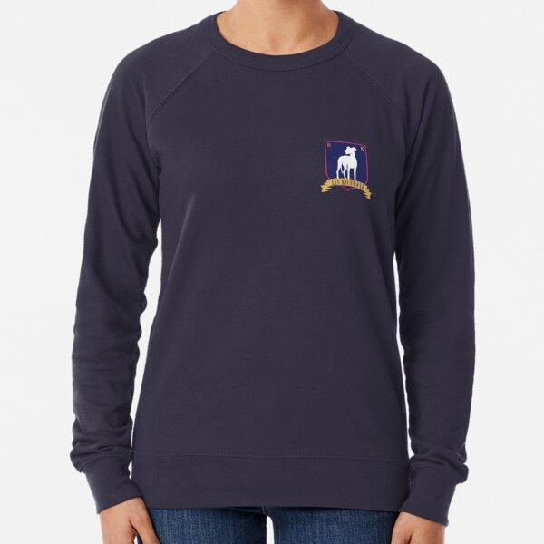 Ted Lasso AFC Richmond 1897 Lightweight Sweatshirt