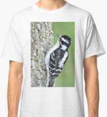 Downy Classic T-Shirt