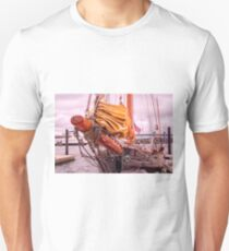 In From Newport T-Shirt