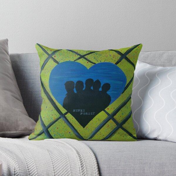 Gary Barlow Pillows Cushions Redbubble