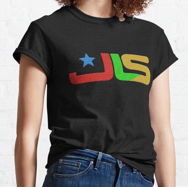 JLS Classic T-Shirt