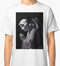 Praying Angel Classic T-Shirt