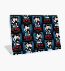 Movie Poster Merchandise Laptop Skin