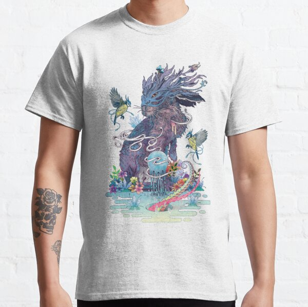 Communion Classic T-Shirt