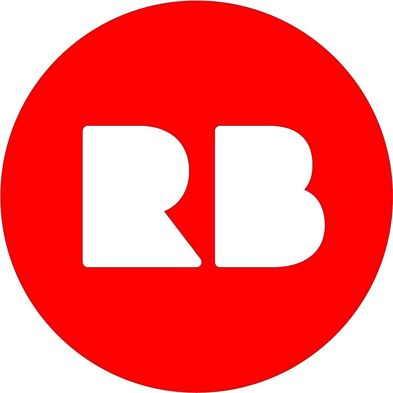 Follow Us on RedBubble