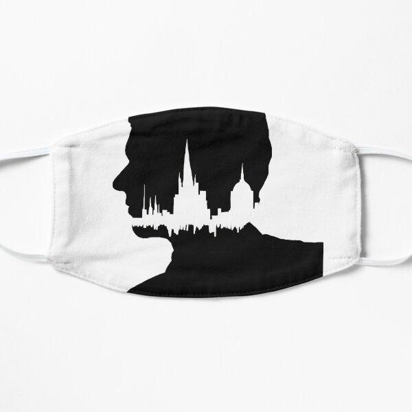 Endeavour Mask