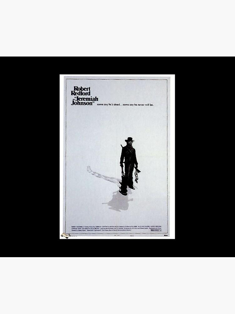 Movie Poster Merchandise by ShowMerch