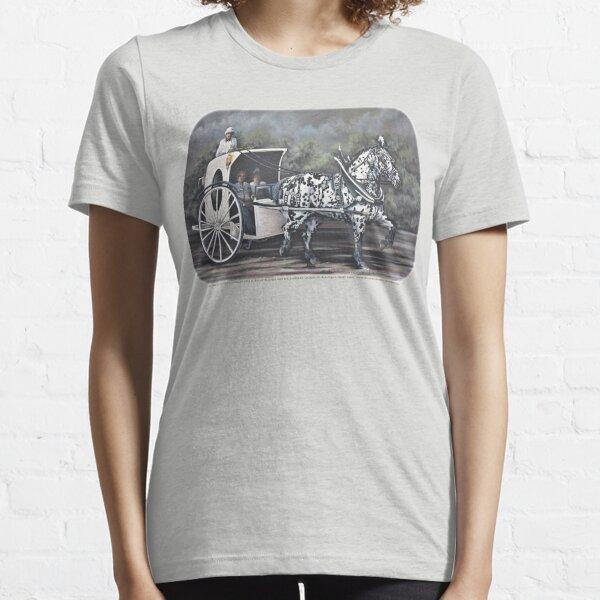 Sugarbush Fantasy Essential T-Shirt
