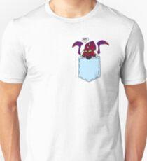 Pocket Cho'Gath T-Shirt