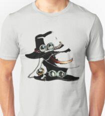 Ace+Sabo+Luffy T-Shirt
