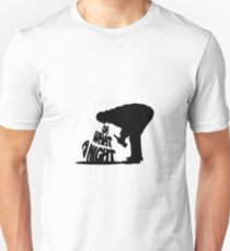 OH WHAT A NIGHT  T-Shirt