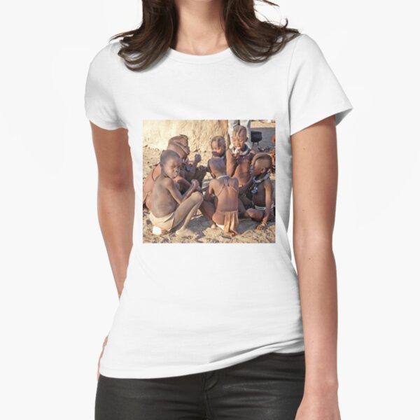 HEETEY Kinder M/ädchen afrikanischen Dashiki 3D Digitaldruck /ärmelloses Prinzessin Kleid 3D-Digitaldruck im afrikanischen Stil /Ärmelloses Kleid Prinzessinnenkleid Partykleid