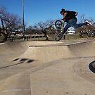 big mike on that bike  by mcfisturanalcav