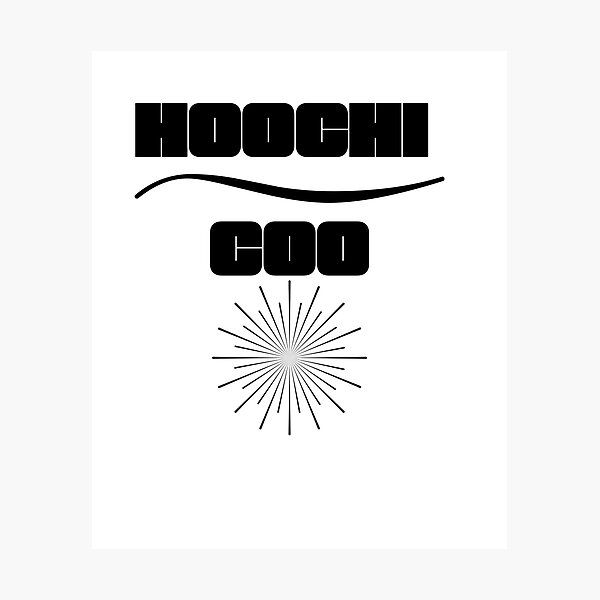 Hoochie Mama Frank Costanza / Looking for hoochie mama stickers?