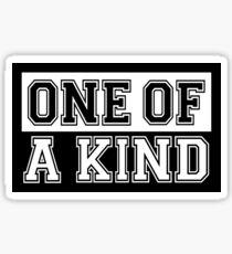 § ♥ One of A Kind Fantastische Kleidung & Sticker ♥ § Sticker