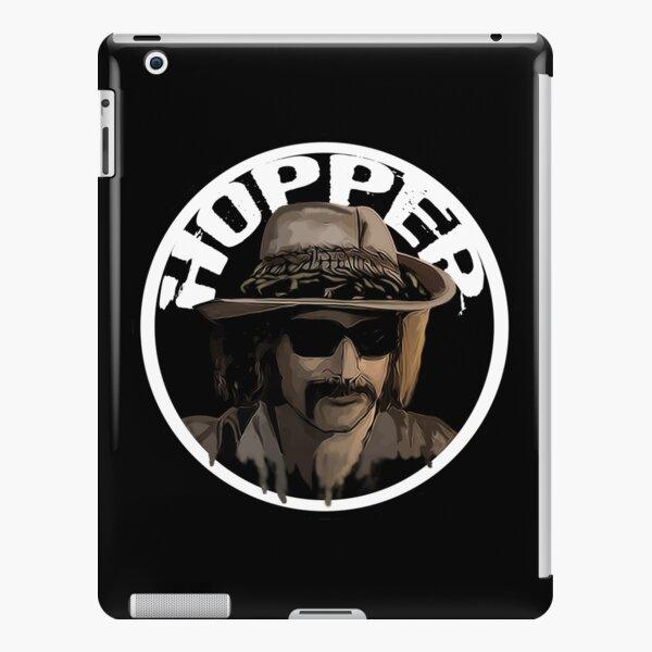 Easy Unsung Heroes iPad Snap Case