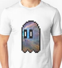 Undertale - Here Comes Napstablook T-Shirt