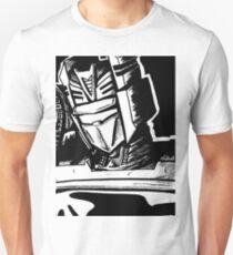 Sadwave Inks Unisex T-Shirt