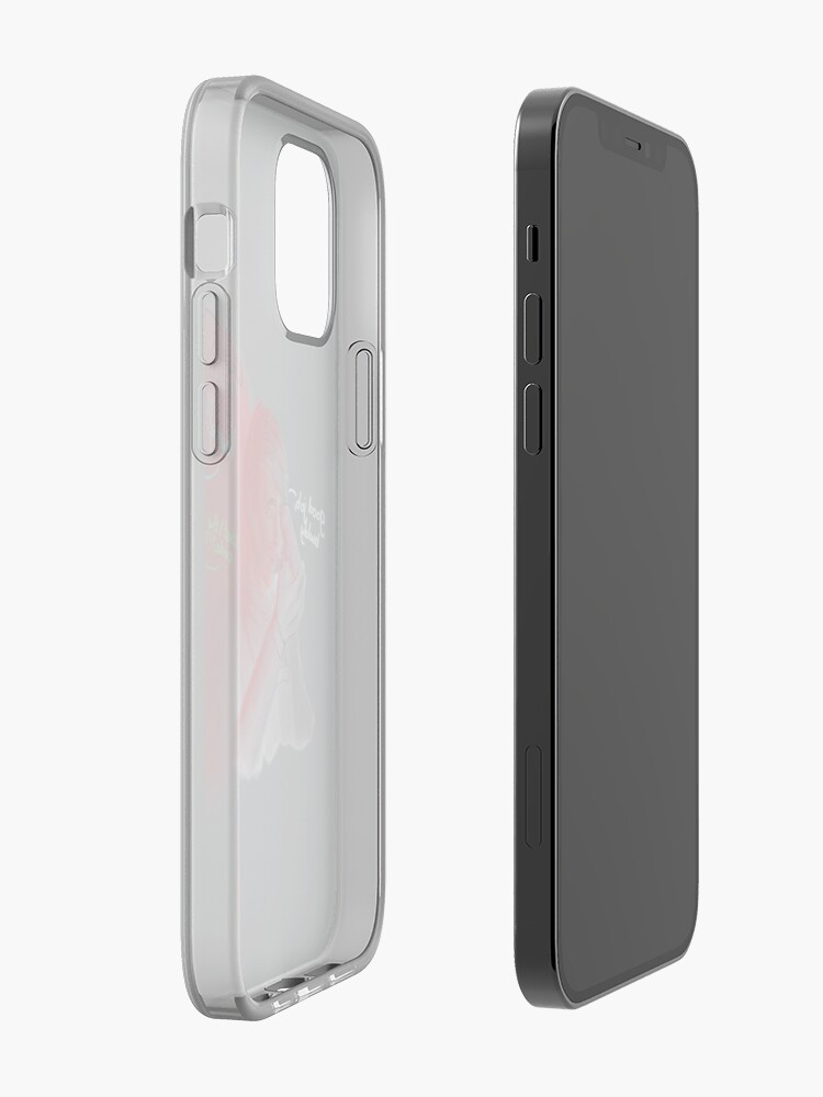 Alternate view of Among Us - Good Job Buddy iPhone Case & Cover